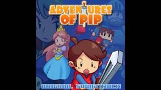 Download Lagu Adventures Of Pip OST by Jake Kaufman - full album (2015) Mp3