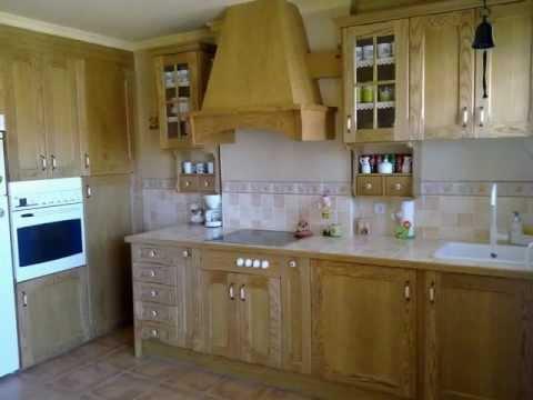 cocinas asturianas catalogo - Videos  Videos relacionados con cocinas asturi...