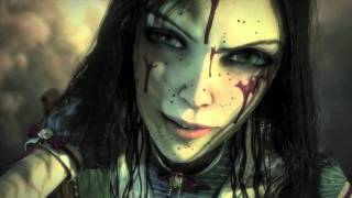 Video Alice: Madness Returns Teaser and Trailer HD Compilation and First Gameplay Footage MP3, 3GP, MP4, WEBM, AVI, FLV Juni 2019