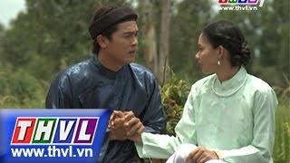 Bảy điều ước- Thế giới cổ tích Việt Nam 2014