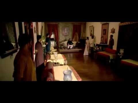 Bodyguard (2011) Part 1