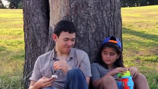 Nonton Shy Dad Me And My Friend Jr Chef Aj Doing What We Love Short Film Film Subtitle Indonesia Streaming Movie Download