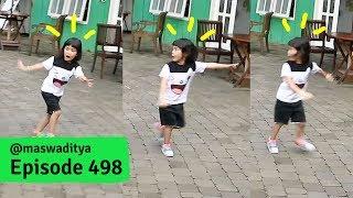 Video Acin Kok Lari Ketakutan ??? Eco Park Malang 2018 - Part 2 (2/2) MP3, 3GP, MP4, WEBM, AVI, FLV Desember 2018
