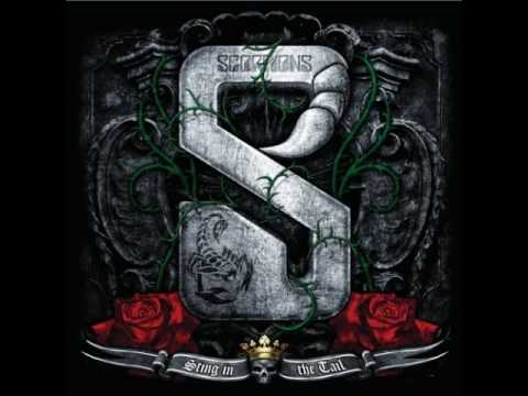 Tekst piosenki Scorpions - The Good Die Young po polsku