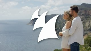 Lost Frequencies feat. Sandro Cavazza Beautiful Life music videos 2016 house