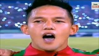 Video indonesia vs malaysia 3-0 [ALL GOALS] full 2016 06/09/16 MP3, 3GP, MP4, WEBM, AVI, FLV November 2017