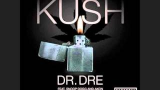 Download Lagu Dr. Dre - Kushs) Ft. Snoop Dogg & Akon. Mp3