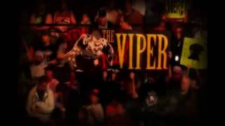 Randy Orton MV The Viper's Wings