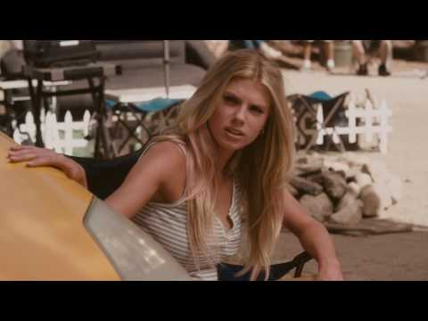 Mad Families - Trailer