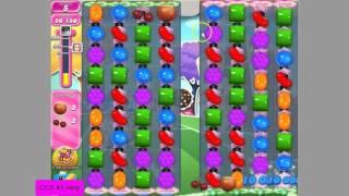Download Lagu Candy Crush Saga Level 1441 NO BOOSTERS Mp3