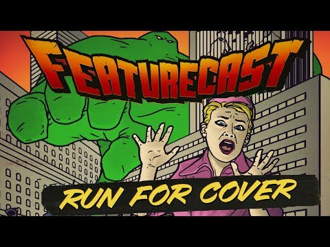 Featurecast - Got That Fire (Oh La Ha) (feat. Pugs Atomz & Ill Legit)