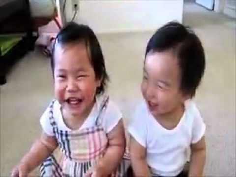 شاهد واتحداك ماتضحك