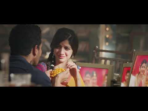 Sanam Teri KasamTitle Song Sanam Teri Kasam  2016 BluRay Hindi 720p