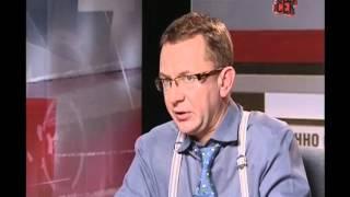 Экологическая катастрофа в России