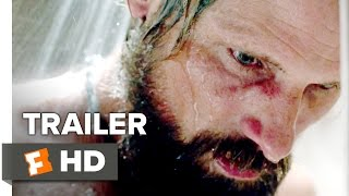 Captain Fantastic Official Trailer 1 2016  Viggo Mortensen Frank Langella Movie HD