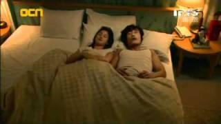 Video Iris.bed scene.flv MP3, 3GP, MP4, WEBM, AVI, FLV Januari 2018