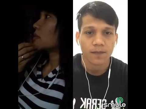 Video Prasasti cinta koplo gerry feat tasya download in MP3, 3GP, MP4, WEBM, AVI, FLV January 2017
