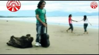 Thomas Arya - Tangisan Tak Bersuara [Official Music Video]