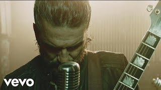 Ricardo Arjona  Ella Official Video