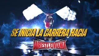 Nonton DISFRUTA WWE FASTLANE, 21 DE FEBRERO, EN VIVO EN ESPAÑOL EN WWE NETWORK Film Subtitle Indonesia Streaming Movie Download
