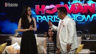 Video Hotman Paris: Pria Lokal Bisa Kasih Mobil Mewah, Pria Bule Tidak Part 02 - HPS 19/12 MP3, 3GP, MP4, WEBM, AVI, FLV Februari 2018