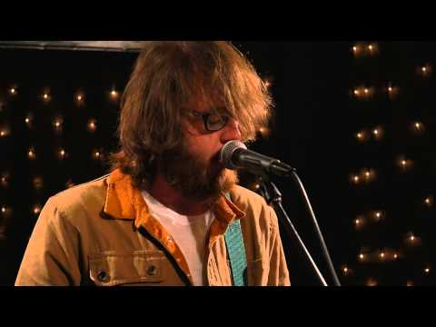 Cloud Nothings - I'm Not Part Of Me (Live on KEXP)