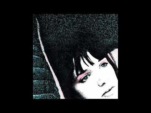 """DESIRE """"DESIRE"""" (Full Album)"""