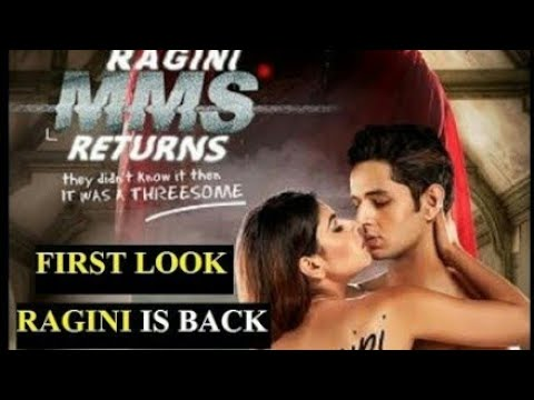 Video Ragni MMS 3 2017 upcoming movie sunny Leone and hot Poonam pandey download in MP3, 3GP, MP4, WEBM, AVI, FLV January 2017