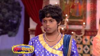 Chotta Birbal Ep 11 : 14th July (02)