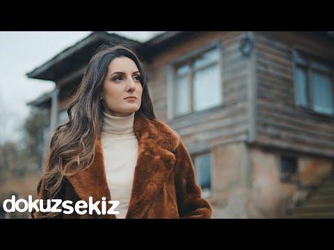 Merve Yavuz - Yüreğime Ektim Seni (Official Video)