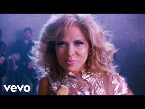 Las Pequeñas Cosas - Gloria Trevi (Video)