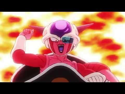 Dragon Ball Super: Broly - Trailer 2 (เสียงไทย)