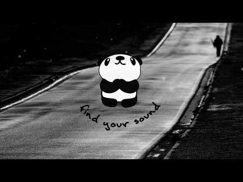 tayla parx runaway lyrics