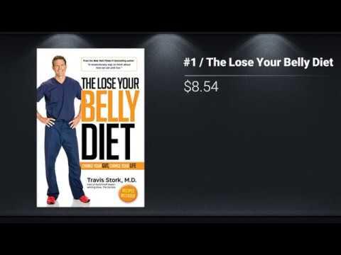 Atkins diet - Different Diets   8 Diets Explained   Blood Type Diet, Vegan Diet, South Beach Diet, Cookie Diet