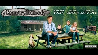 Nonton Country Remedy   Full Movie Film Subtitle Indonesia Streaming Movie Download