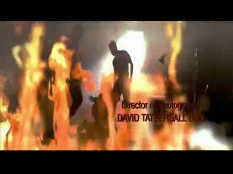 Die Another Day By Madonna   OST   HQ Sound