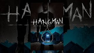 Nonton Hangman Film Subtitle Indonesia Streaming Movie Download
