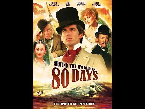 环游地球80天Around The World In 80 Days 1989 DVDRip 国配