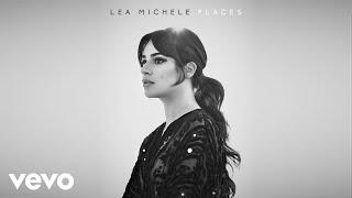 Video Lea Michele - Run to You (Audio) MP3, 3GP, MP4, WEBM, AVI, FLV Juli 2018