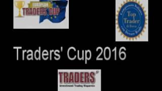 Nonton Traders  Cup 2016 Intervista Scaffardi  Vincitore Categoria Algo Trading Film Subtitle Indonesia Streaming Movie Download