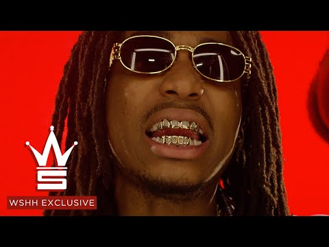 "Migos ""look At My Dab (bitch Dab)"" (wshh Exclusive - Official Music Video)"