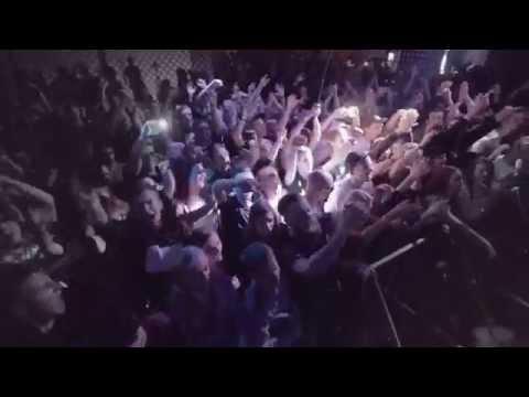 Tekst piosenki Quebonafide - Jackass po polsku