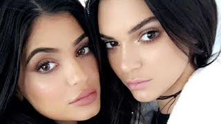 Download Video Celebs Who Can't Stand The Jenners MP3 3GP MP4