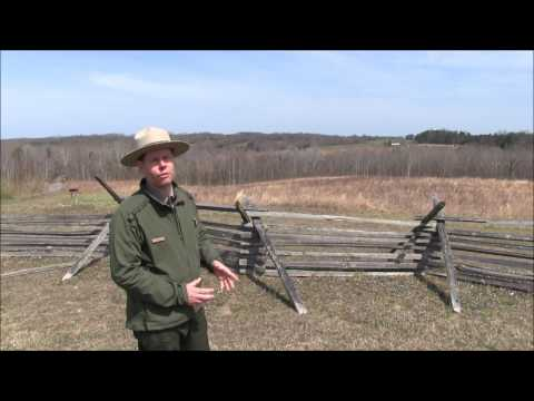 Appomattox Campaign, Episode 9: Battle of Sailor's Creek (HD)