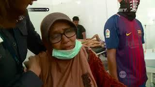 Video Satu Indonesia - Kisah Pilu Dibalik Tsunami yang Menerjang Palu-Donggala MP3, 3GP, MP4, WEBM, AVI, FLV Oktober 2018