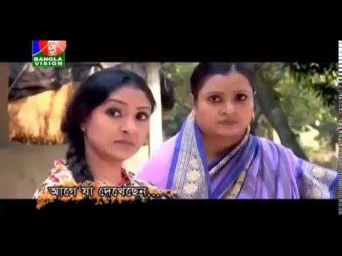 Lorai || Bangla Comedy Serial || Lorai Part 51 || HD