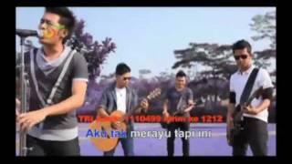 D'Bagindas - Yang No.1 (with Lyric) | VC Trinity Video