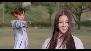 Video Wanna One Appearance In Music Videos MP3, 3GP, MP4, WEBM, AVI, FLV Maret 2018