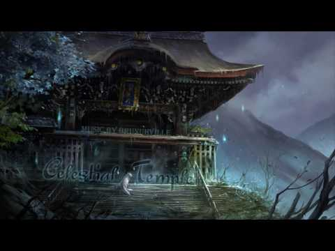 Fantasy World Music - Celestial Temple