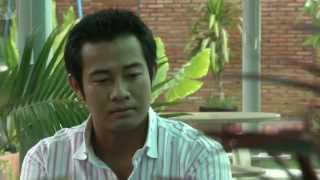 Impostors Ep 42 - new Khmer TV movie